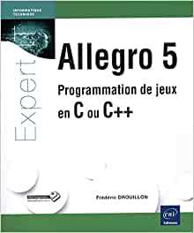 couverture du livre Allegro 5