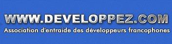 Tutoriels,  Cours, Forums, Download, Exemples de code, Scripts, Gratuit et Freeware, Tests, Comparatifs, etc.