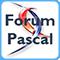 Outils à télécharger Pascal