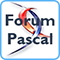 Lazarus Pascal