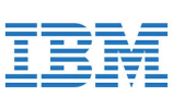IBM Certified Designer - Cognos 10 BI Reports
