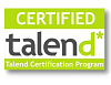 Talend Enterprise for Data Integration