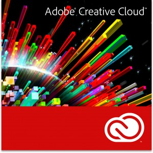 http://www.developpez.com/public/images/downloads/logos/e3433_CreativeCloud_Logo4-300x300.jpg