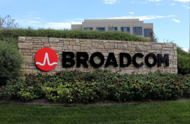 Donald Trump interdit l'acquisition de Qualcomm par Broadcom