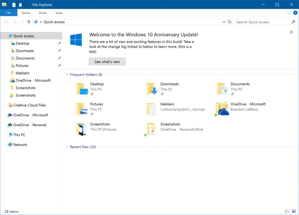 connaître version windows 10
