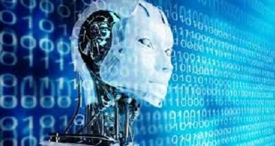 L'Europe dévoile son plan pour l'intelligence artificielle
