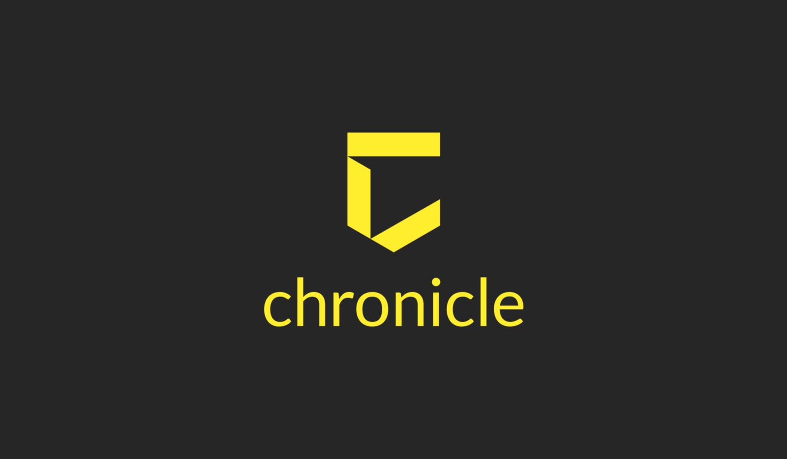 Avec Chronicle, la maison-mère de Google se lance dans la cybersécurité