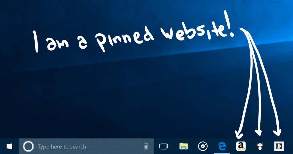 Windows 10 Une Mise A Jour De La Preversion Fall Creators Update