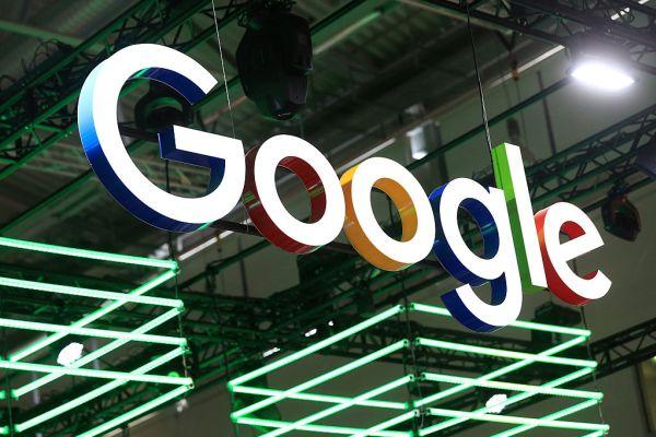 France: l'annulation du redressement fiscal de Google confirmée en appel (justice)