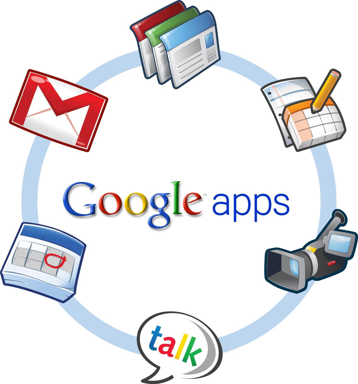 Google Met Fin Au Support D Internet Explorer 9 Pour Ses
