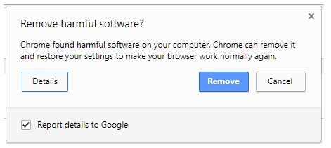 restaurer google comme moteur de recherche