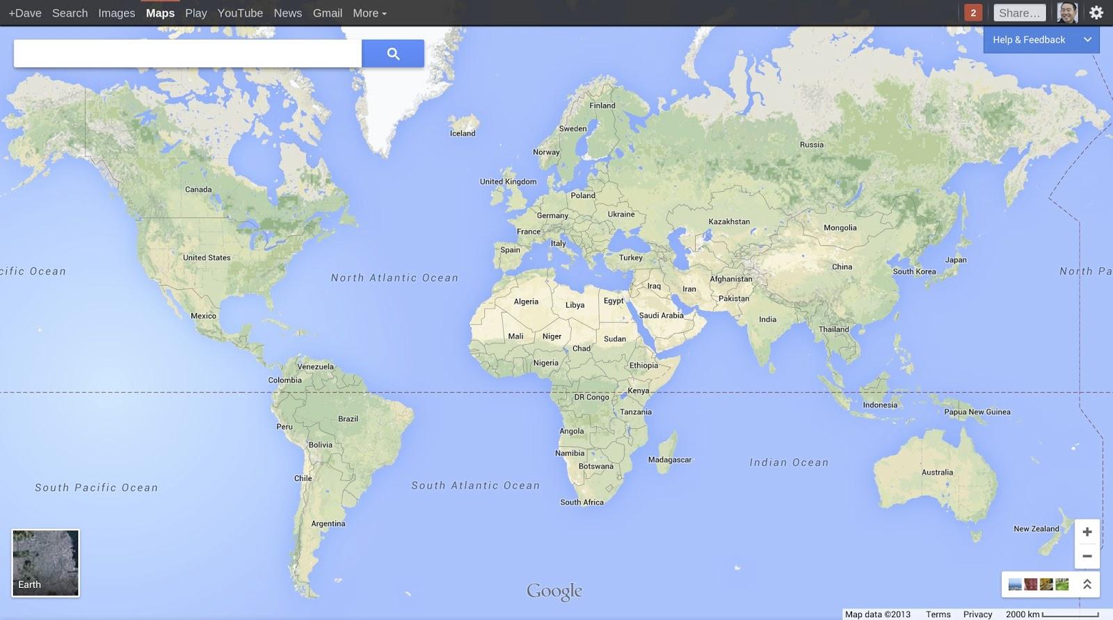 google i o le nouveau google maps pour pc dvoil les preview des prochaines versions pour. Black Bedroom Furniture Sets. Home Design Ideas