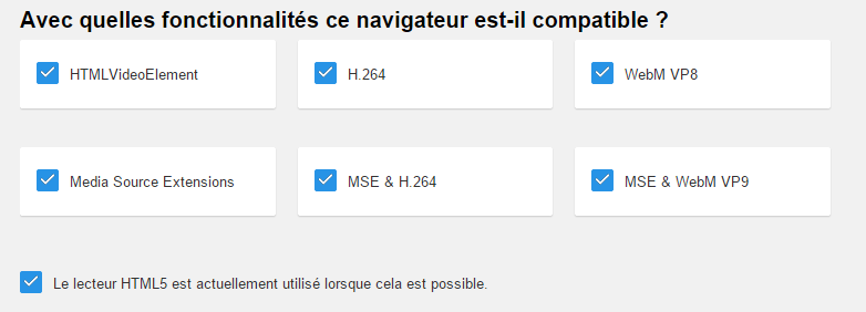comment avoir youtube plus rapide