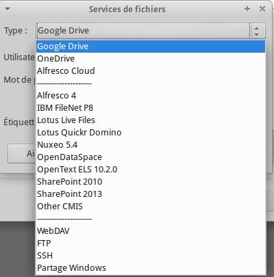 Libreoffice 5 0 disponible en version finale avec son lot de nouveaut s et d 39 am liorations - Open office nouvelle version ...