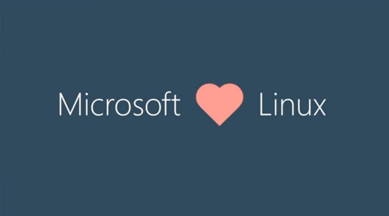 Microsoft rejoint l'OIN pour protéger Linux et l'open source