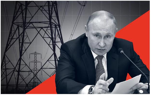 Londres accuse la Russie d'espionnage, Moscou dénonce une