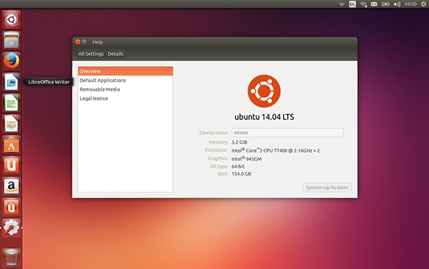 http://www.developpez.com/public/images/news/ubuntu1404b1.jpg
