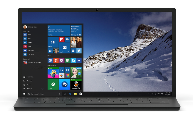 nettoyer son pc avec windows 10