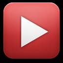 Cliquez pour visualiser la vidéo
