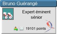 Nono40